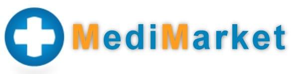MediMarket